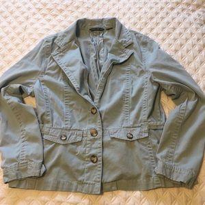 Eddie Bauer Jackets & Coats - Eddie Bauer jacket